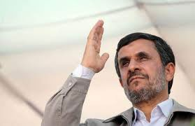 اخبار,اخبار انتخابات ,احمدی نژاد