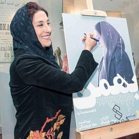 اخبار,اخبار فرهنگی,سینمای ایران
