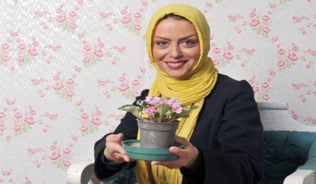 اخبارفرهنگی ,خبرهای فرهنگی,شبنم فرشادجو