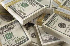 تضعیف عجیب دلار/ سخنرانی اثر گذار رئیس کل
