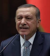واکنش اردوغان به انفجار آنکارا