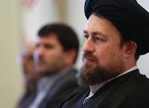 اخبار,اخبار انتخابات ,سید حسن خمینی