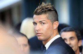اخبار,اخبارورزشی ,ستاره رئال مادرید