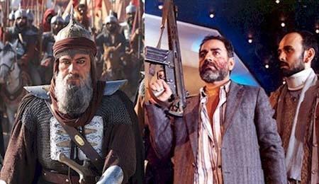 کدام فیلمها بیشترین جوایز 33 دوره جشنواره فیلم فجر را درو کرده اند؟