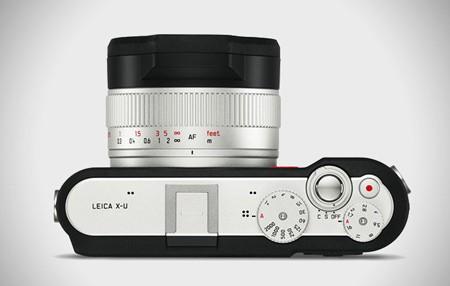 اخبار , اخبار تکنولوژی,معرفی گرانترین دوربین اکشن جهان,گرانترین دوربین اکشن