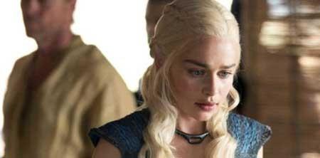 جذاب ترین سریال های سال 2015 را بشناسید