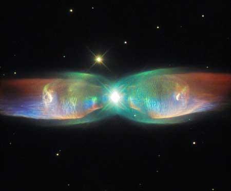 اخبار,اخبار علمی,تصاویر نجومی
