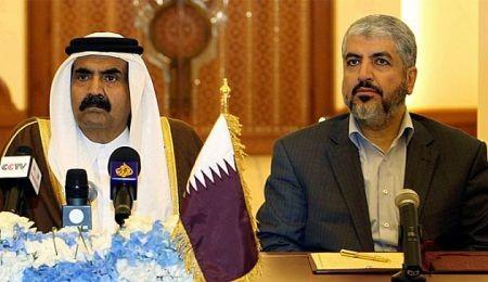حماس باید از ایران عذرخواهی کند