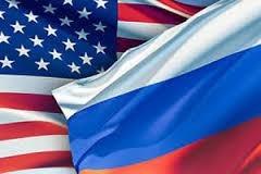 آمریکا لیست مخالفان سوری موافق آتشبس را به روسیه داد