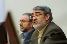 مشارکت 62 درصدی مردم در انتخابات/ همان 30 نفر اعلام شده از تهران به مجلس راه یافتند
