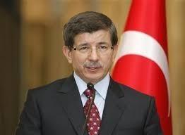 نخست وزیر ترکیه به ایران میآید