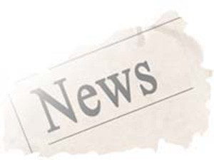 اخبار فرهنگی,اخبار هنرمندان,سالار عقیلی