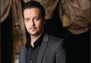 اخبار فرهنگی,اخبار هنرمندان,محمد سلوکی