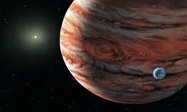 اخبار علمی,خبر های علمی,سیاره
