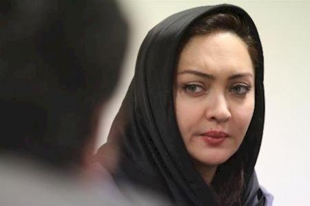 نیکی کریمی: اقلیم وسیع ایران فیلم های متفاوت می طلبد