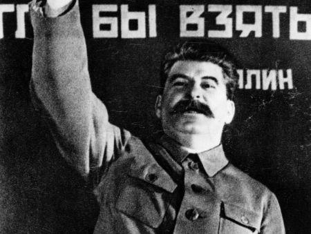 اولین شغل دوازده دیکتاتور بزرگ جهان + تصویر