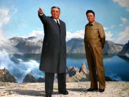 اخبار بین الملل,خبر های بین الملل,دیکتاتور
