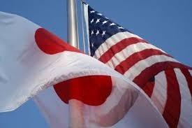 آمریکا به اسقرار سلاح های اتمی خود در ژاپن اقرار کرد