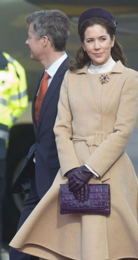 اخبارگوناگون,خبرهای گوناگون, ملکه
