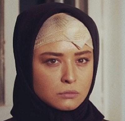 اخبارفرهنگی وهنری,خبرهای فرهنگی وهنری,شریفی نیا