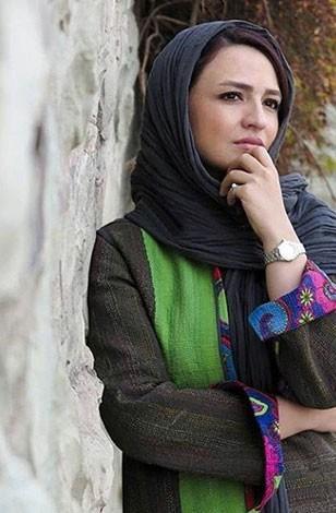 اخبارفرهنگی و هنری,خبرهای فرهنگی و هنری,عباسی