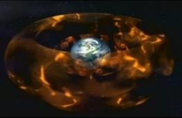 اخبارعلمی,خبرهای علمی,زمین