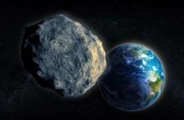 اخبارعلمی,خبرهای علمی,سیارک