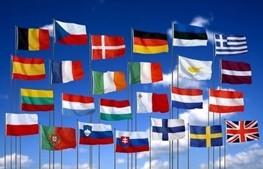 اتحادیه اروپا در واکنش به حملات بروکسل، بیانیه صادر کرد