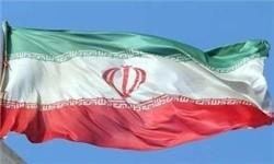 واکنش ایران به ادعاهای ریاض و تلآویو