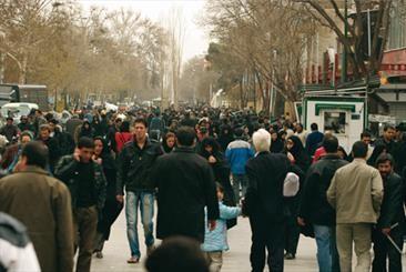 اخباراقتصادی  ,خبرهای اقتصادی ,وضعیت دخل و خرج خانوار
