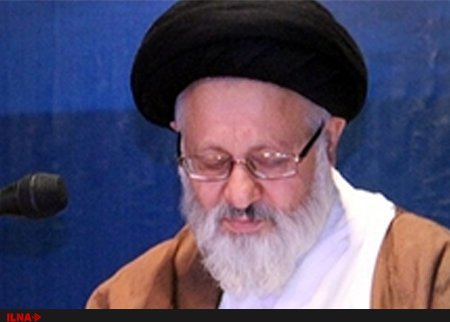درخواست باز شماری آرای خبرگان در تهران