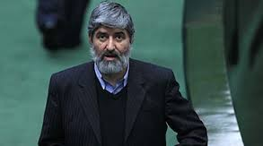 اخبارانتخابات  ,خبرهای انتخابات, علی مطهری