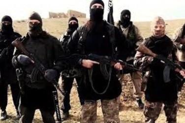 داعش جوانان بلژیکی را به انجام حملات بیشتر فراخواند