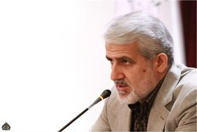 تاکید معاون قضایی دادستان کل کشور بر سرعت در رسیدگی به پروندهها