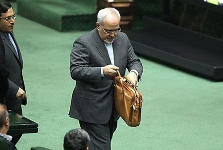 گزارش برجام چگونه به بیرون مجلس درز پیدا کرد ؟ / وقتی رسانه های خاص زودتر از پارلمان به سند محرمانه دست می یابند