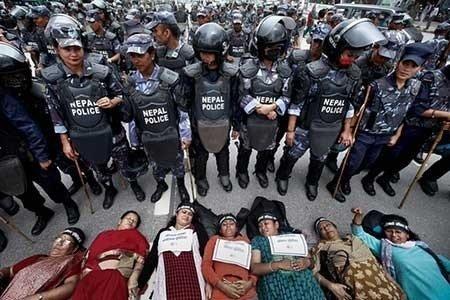 عکسهای جالب,عکسهای جذاب,فعالان حقوق زنان