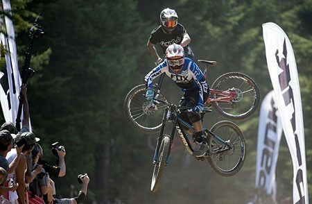 تصاویر دیدنی,تصاویر جالب,دوچرخه سواران