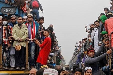 عکسهای جالب,تصاویر دیدنی,قطار