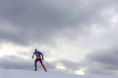 عکسهای جذاب,تصاویر دیدنی,المپیک زمستانی