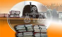 دادستان زاهدان علیه رییس دانشگاه سیستان و بلوچستان اعلام جرم کرد