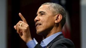اوباما: درگیری با ایران به نفع هیچ کشوری نیست