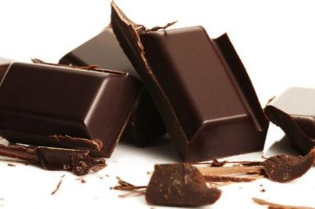اخبارپزشکی,خبرهای پزشکی,شکلات تلخ