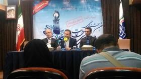 از کانالهای مستهجن تلگرام تا تعرفه تلفن ثابت و مذاکرات خارجیها برای فیبرنوری ایران