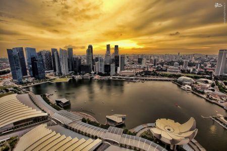 اخبارگوناگون,خبرهای گوناگون,سنگاپور