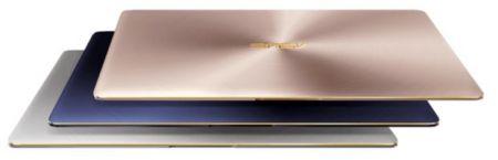 دومین لپ تاپ باریک دنیا رونمایی شد