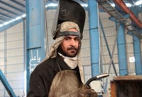 جامعه کارگری از صدور حکم شلاق جریحه دار شده است