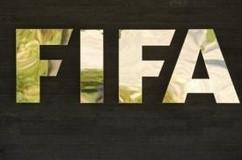 مخالفت فیفا با میزبانی ایران از تیم ملی عراق / شکایت عراقیها به دادگاه عالی