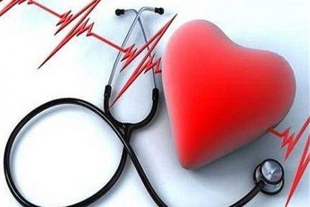 اخبارپزشکی,خبرهای پزشکی,یماری قلبی