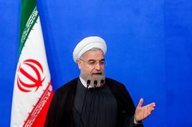 «هاشمی» و «سلیمانی» از افتخارات ایران هستند