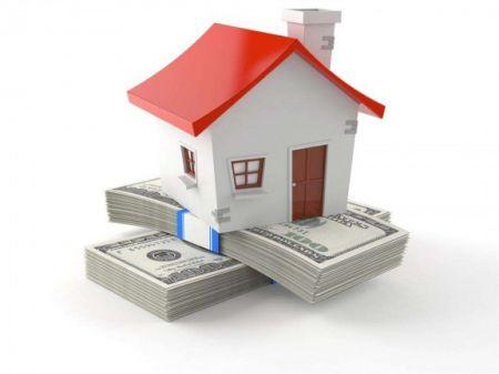 تداوم رکود در بازار مسکن/ اعطای وام های جدید تاثیری ندارد